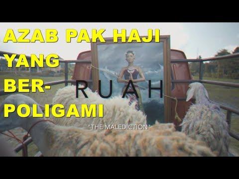Review film ruah  film pendek terbaik 2017 yang wajib tonton   cine crib vol  90