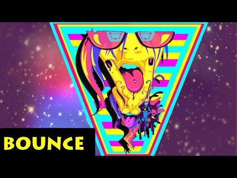 Sikdope - Unicorn Bounce (Original Mix)