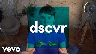 dscvr New Videos: J Hus, 6LACK, Will Heard