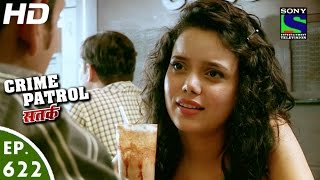 crime patrol satark 2016 - TH-Clip