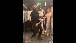 Ayo & Teo x Salif + Gang | Travis Scott ft. Drake - Sicko Mode (Dance Video)