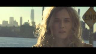 Rover - Some Needs [Clip officiel - Guest Diane Kruger]