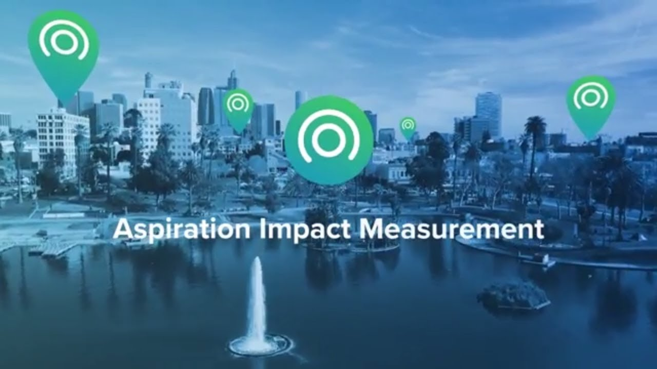 How To Find Out Your Environmental Impact thumbnail