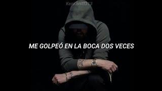 Eminem - Good Guy Ft. Jessie Reyez (Sub. Español)