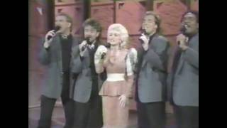 Dolly Parton ( Shatterd Image )