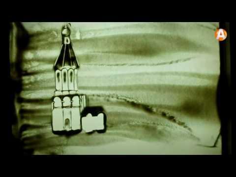 Реставрация церкви стоимость