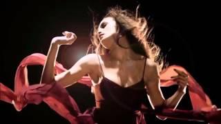 Digon & Vicky L  - No Easy Love ( Official Single )