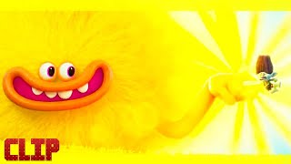 Trailers In Spanish Trolls 2 Gira Mundial Tv Spot (2020) Español anuncio