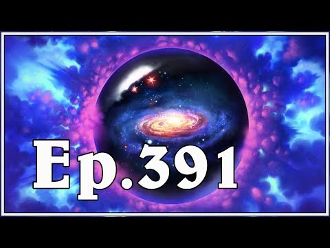 Funny And Lucky Moments - Hearthstone - Ep. 391
