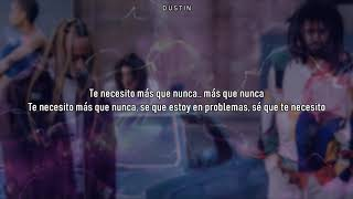 Ty Dolla $ing • Purple Emoji Ft J. Cole ❪Subtitulado Español❫