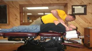 preview picture of video 'chiropractor Augusta Maine |  Call today 207-623-1111'