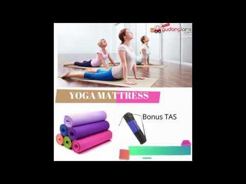 mp4 Yoga Mat Surabaya, download Yoga Mat Surabaya video klip Yoga Mat Surabaya