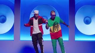 Nicky Jam & J Balvin   X [MP3 Free Download]