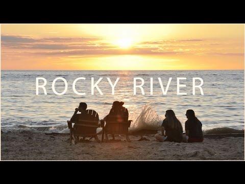 Rocky River Community