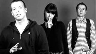 Т9 -  Мы Частицы( новинка музыки 2013 КЛИП)