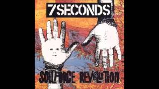 7 seconds - Tribute freedom landscape