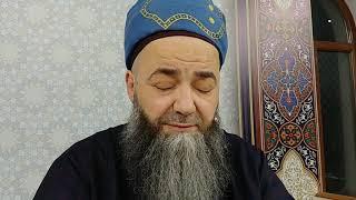 Ramazan-ı Şerîf'in İlk Gecesinin Fazileti ve Yapılması Gerekenler