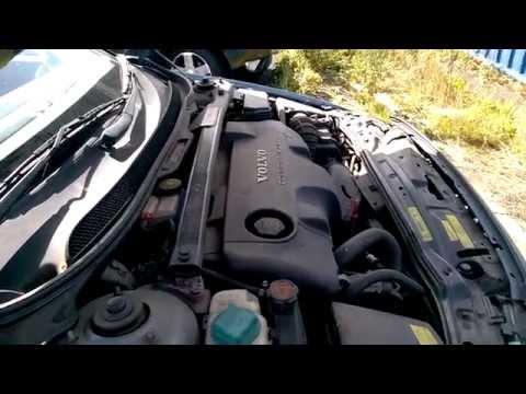 Der Ersatz grm schewrole kaptiwa 2.4 Benzin