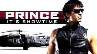 Prince (HD) | Vivek Oberoi | Sanjay kapoor | Aruna Shields | Nanadna Sen | Bollywood Action Movie