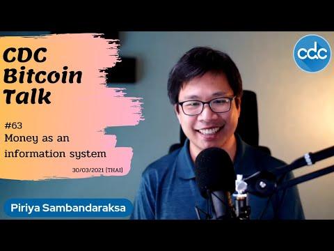 Mindent amit tudnod kell a bitcoin kereskedelemről