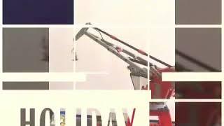 lepin 20068 - मुफ्त ऑनलाइन वीडियो