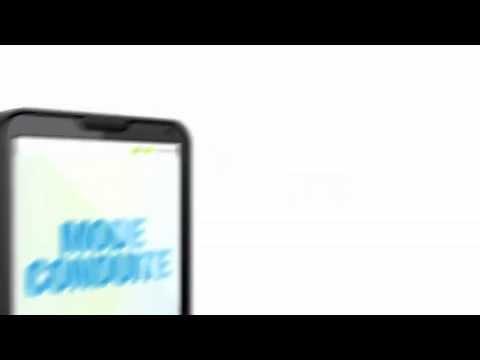 SAAQ – Application Mode conduite – étude de cas