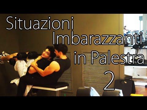 Guardare video sesso italiano