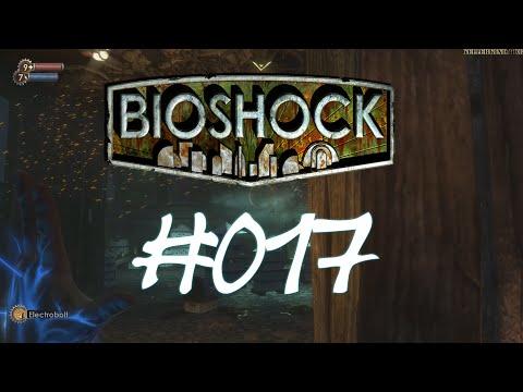Bioshock [HD] #017 - Summende Zutaten ★ Let's Play Bioshock
