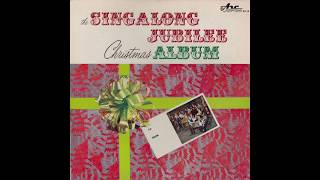 Singalong Jubilee (Catherine McKinnon & Michael Stanbury) - Virgin Mary Had One Son (1967)