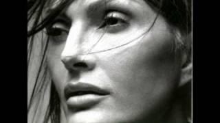 Anna OXA - Un'Emozione da Poco