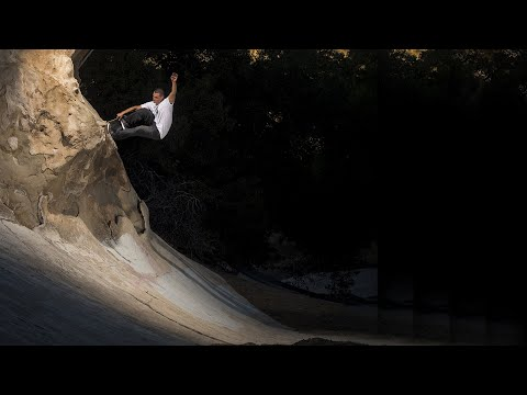 Image for video Mason Silva's SOTY Cover Nosepick
