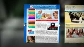 Dentist Identity - Video - 1