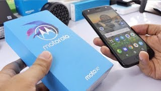 Motorola Moto X4 Review with Pros & Cons - Premium Mid-Ranger But Faster?