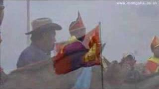 Mongolia Travel Trips & Cultural Tours To Mongolia