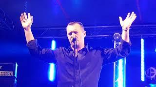Ondrej Durica  a jeho krásná píseň DOM
