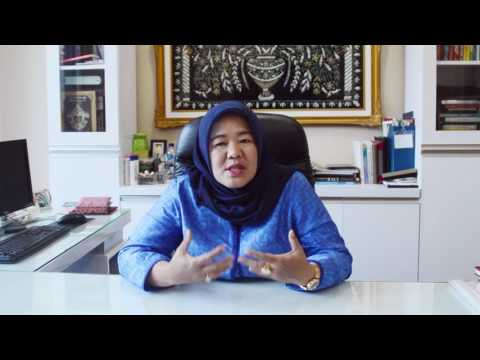 Video Franchise Talk with NCS (Nusantara Card Semesta)