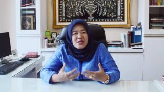Franchise Talk with NCS (Nusantara Card Semesta)
