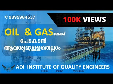 A-Z description - Oil and Gas Job Opportunities   What is Oil and Gas ...