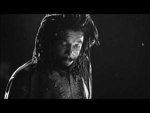 Peter Tosh – Live At Roxy Theatre Los Angeles U.S.A (5/2/1979)
