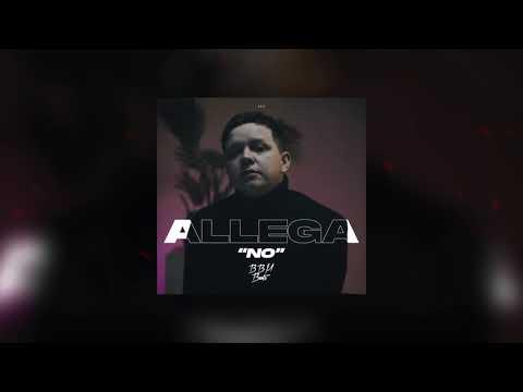 Allega - NO (Премьера, 2021)