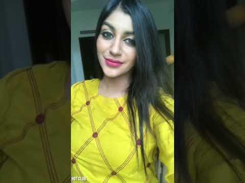 Yashika Anand Tiktok | super viral videos
