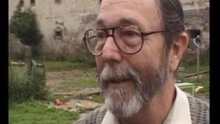 """""""Lidé s erbem"""" – o české šlechtě očima režiséra Víta Olmera"""