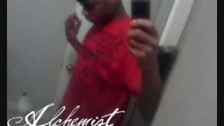 Flo Rida ft. Trey Songz - Freaky Deaky