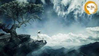 Nhạc Thiền thư giản cho người có nhiều lo toan trong cuộc sống tận hưởng giây phút bình yên