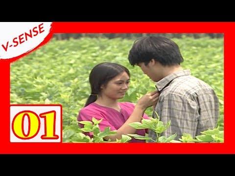 Romantic Movies | Miserable Lives Episode 1 | Drama Movies - Full Length English Subtitles