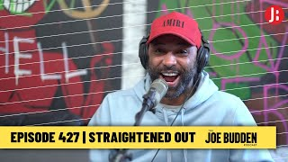The Joe Budden Podcast - Straightened Out feat. Steve Stoute