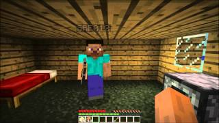 Let's Survive (Season 2) - Minecraft Survival Multiplayer - Pa...