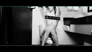 "Hoo Noze feat.Blo ""MOVIE"" prod. by EPIC"