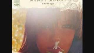 Mandy Moore - Breaking Us In Two