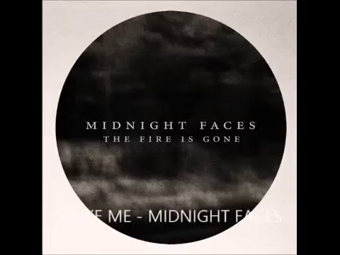 Wake me -  Midnight Faces